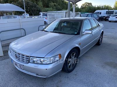 CADILLAC SEVILLE 2 occasion