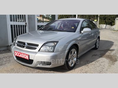 OPEL VECTRA 3 GTS occasion