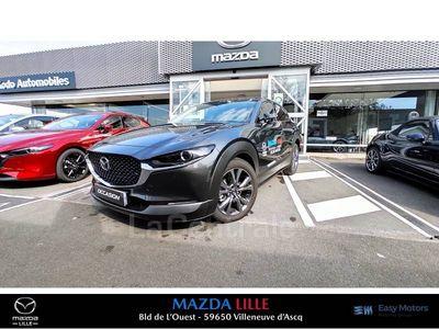 MAZDA CX-30 occasion