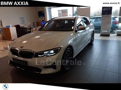 BMW SERIE 3 G21 TOURING occasion