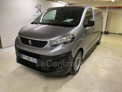 PEUGEOT EXPERT 3 FOURGON occasion