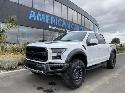 FORD F150 occasion