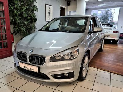 BMW SERIE 2 F45 ACTIVE TOURER occasion