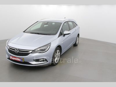 OPEL ASTRA 5 SPORTS TOURER occasion