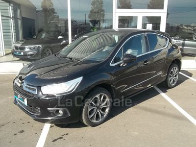 DS DS 4 occasion