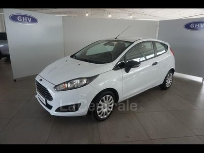 FORD FIESTA 5 AFFAIRES occasion