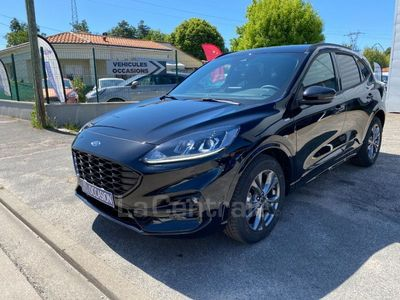 FORD KUGA 3 occasion