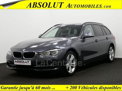 BMW SERIE 3 F31 TOURING occasion