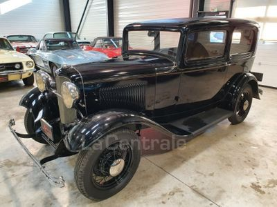 FORD T occasion