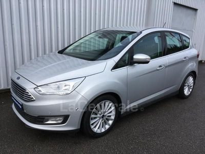 FORD C-MAX 2 occasion