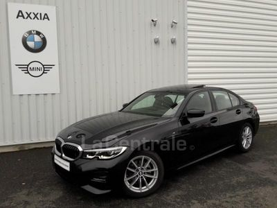 BMW SERIE 3 G20 occasion