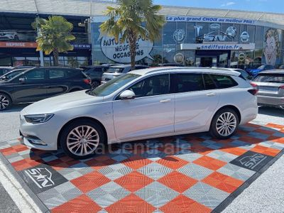 OPEL INSIGNIA 2 SPORTS TOURER occasion