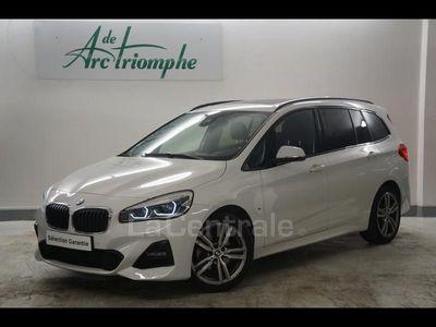 BMW SERIE 2 F46 GRAN TOURER occasion