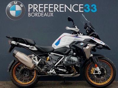 BMW R 1250 GS occasion