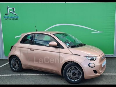 FIAT 500 (3E GENERATION) occasion