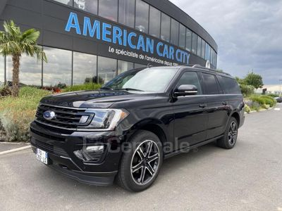 FORD EXPEDITION occasion