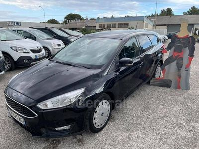 FORD FOCUS 3 SW occasion