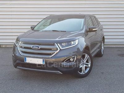 FORD EDGE occasion