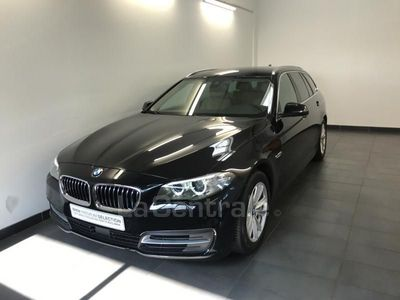 BMW SERIE 5 F11 TOURING occasion