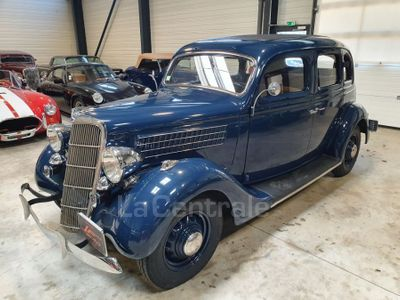 FORD 48 occasion