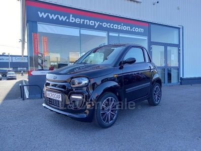 MICROCAR DUE6 occasion