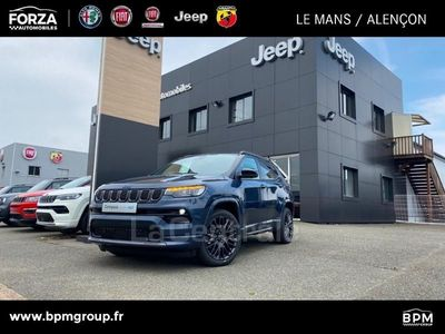 JEEP COMPASS 2 occasion