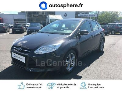 FORD FOCUS 3 occasion