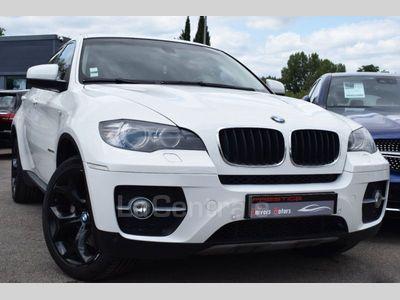 BMW X6 E71 occasion