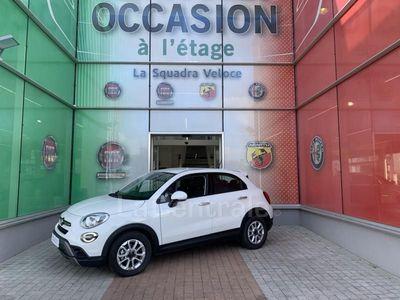 FIAT 500 X occasion