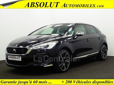 DS DS 5 occasion