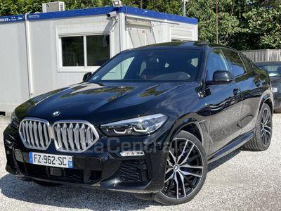 BMW X6 G06 occasion
