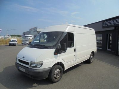 FORD TRANSIT 2 occasion