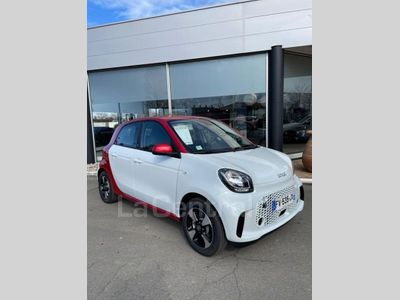 SMART FORFOUR 2 occasion