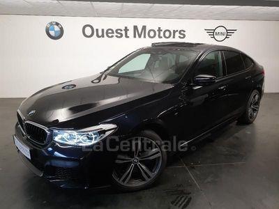 BMW SERIE 6 G32 GRAN TURISMO occasion