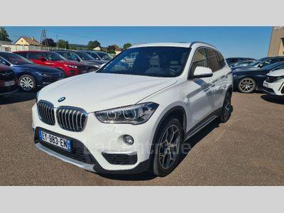 BMW X1 F48 occasion