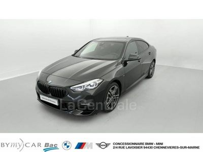 BMW SERIE 2 F44 GRAN COUPE occasion