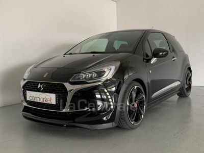 DS DS 3 PERFORMANCE occasion