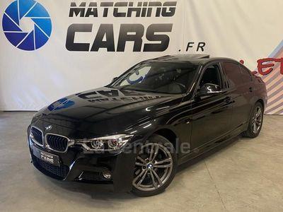 BMW SERIE 3 F30 occasion