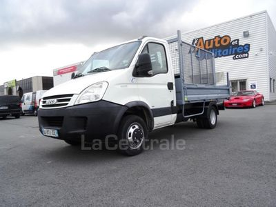 IVECO DAILY 3 occasion