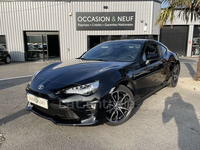 TOYOTA GT86 occasion