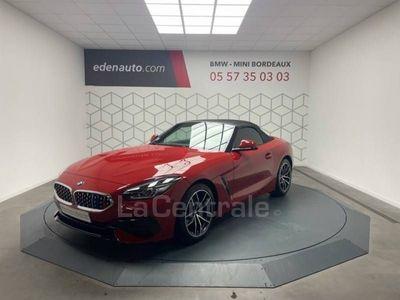 BMW Z4 G29 occasion