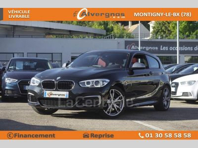 BMW SERIE 1 F21 M 3 PORTES occasion