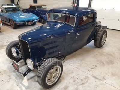 FORD 1932 occasion