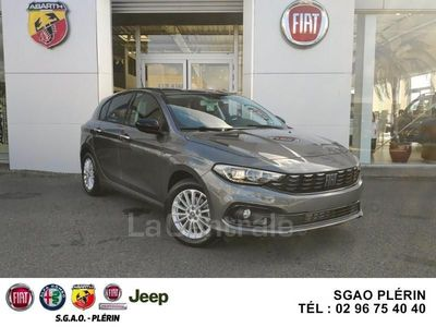 FIAT TIPO 2 COMMERCIALE occasion