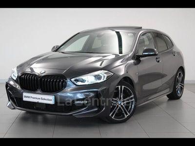 BMW SERIE 1 F40 occasion