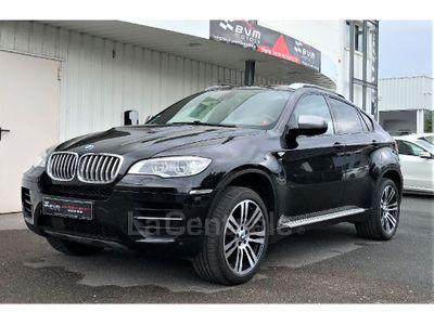 BMW X6 E71 M occasion