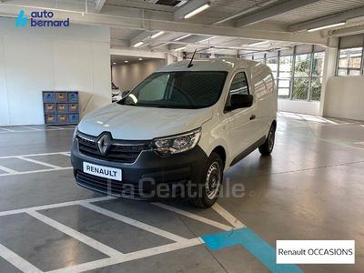 RENAULT EXPRESS 2 occasion