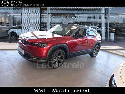 MAZDA MX-30 occasion