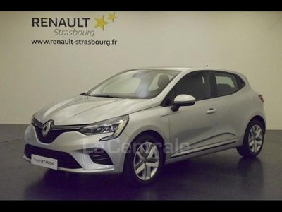 RENAULT CLIO 5 occasion