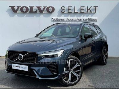 VOLVO XC60 (2E GENERATION) occasion